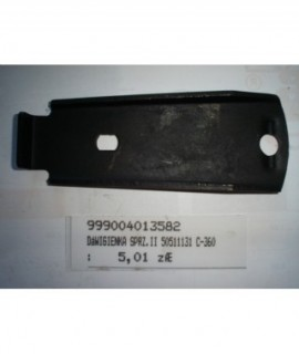 Dźwigienka sprzęgła II 50511131 c-360