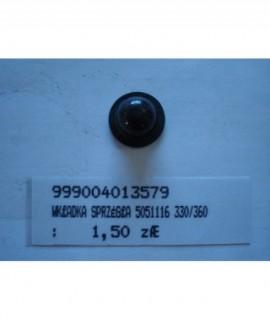 Wkładka oporowa sprzęgła 5051116 330/360