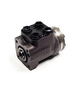 ORBITROL 80CM/MIN HKU80