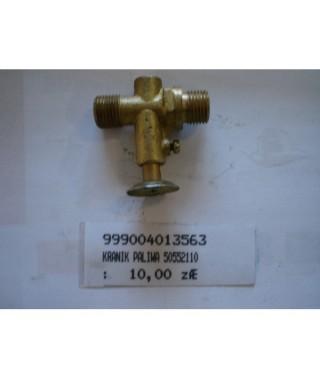 Kranik Paliwa 50552110