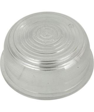 Klosz lampy, 269b, biały