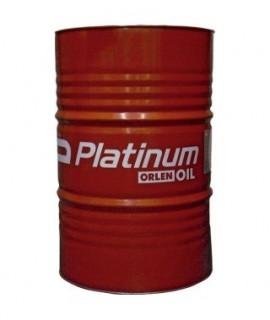 Olej Platinum Gear GL-5, 205l