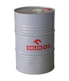 Olej Superol CC 30 , 205l