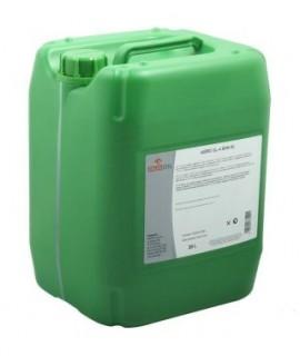 ORLEN OIL Olej Agro GL-4, 20 l