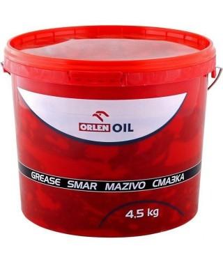 ORLEN OIL Smar Greasen ŁT-4S2, 4,5kg