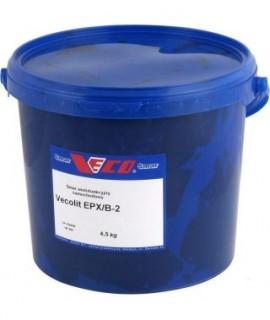 Smar Vecolit EPX/B-2, 4,5 kg