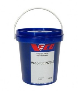 Smar Vecolit EPX/B-2, 0,9 kg