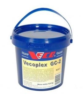 Smar Vecoplex Agri GC-2, 0,9 kg
