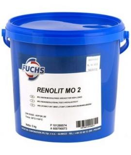FUCHS Smar Renolit MO2, 5 kg