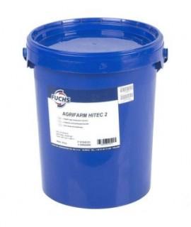 FUCHS Smar Agrifarm Hitec 2, 18 kg