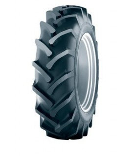 OPONA 14.9 - 28 AS AGRI 19 8PR [130A6] TT CULTOR
