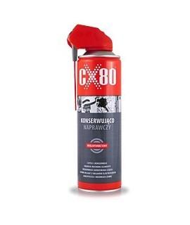 CX-80 KONSERWUJĄCO NAPRAWCZY 500ml