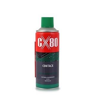 CX-80 CONTACX 500ml