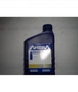 AMBRA BRAKE LHM NH610A 1L