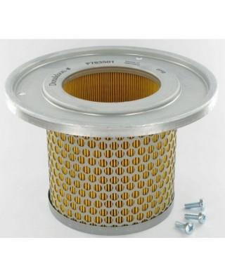 P783501 Filtr powietrza, wewnętrzny