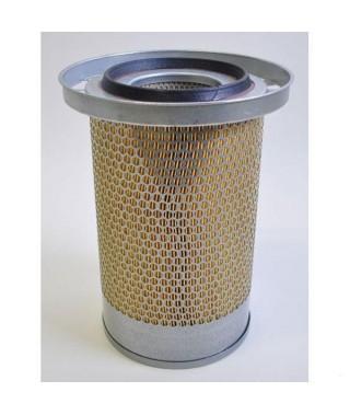 P783500 Filtr powietrza, zewnętrzny