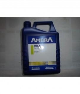 AMBRA MULTI G SAE10W30 NH410B 5L