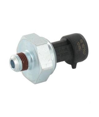 RE167207 Czujnik ciśnienienia oleju John Deere