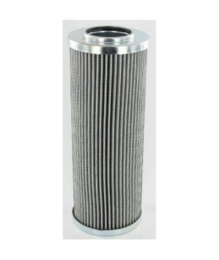 P164174 Filtr hydrauliki AL112936  Donaldson