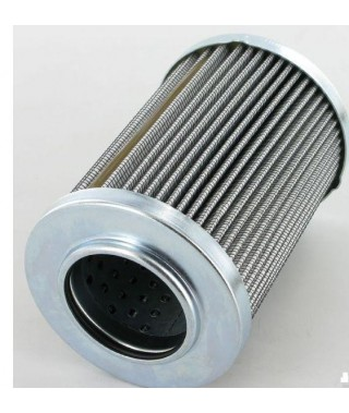 P164172 Filtr hydrauliki  AL113475