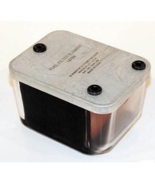P551130 Filtr paliwa  JOHN DEER