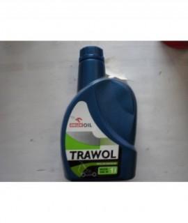 ORLEN OIL TRAWOL SG/CD SAE30 1L