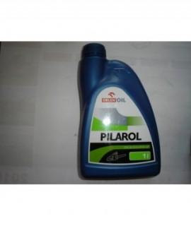ORLEN OIL PILAROL 1L