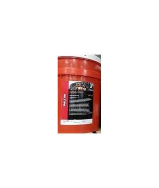 Olej Silnikowy VALTRA  ENGINE CR-4