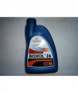 ORLEN OIL BOXOL 26 1L