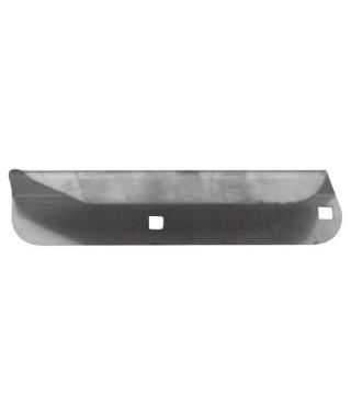 Łopatka rozsiewacza, prawa, L-215 mm 2053030050