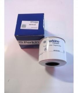Filtr paliwa wstępny 26550005,4415122 ORYGINAŁ PERKINS
