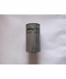 FILTR HYDRAULICZNY HP-10.3 SPH27501