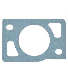 Uszczelka termostatu JD