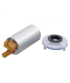 Pompa paliwa zasilająca Kramp, elektryczna