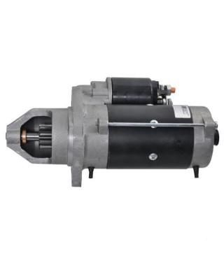Rozrusznik Gopart, 12V 3,0 kW