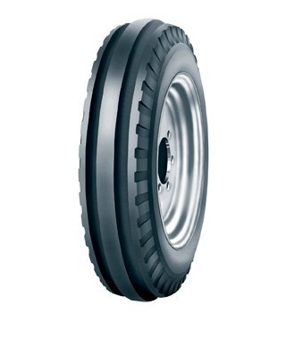 OPONA .600 - 16 AS FRONT 08P 8PR [100/88A8] TT C-330,C-360,MF-235,MF-255 600-16 CULTOR