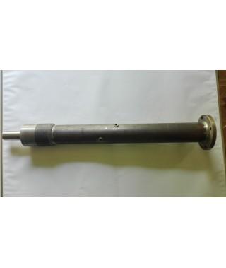 Łącznik napędu Z-902 1900mm