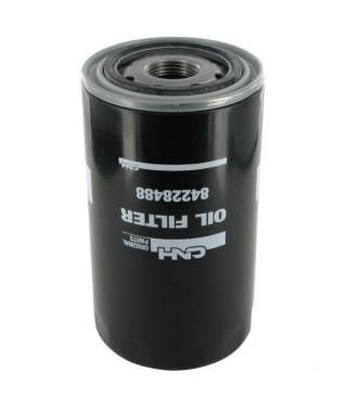 Filtr oleju silnika New Holland 84228488