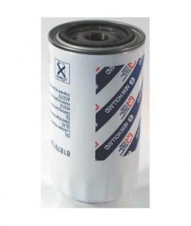 Filtr oleju silnika New Holland 81879134