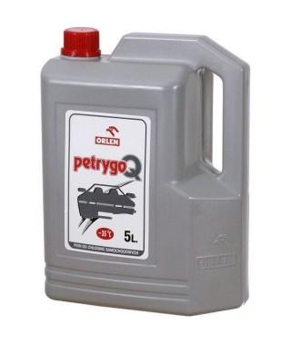 Płyn do chłodnic Petrygo Q 5L