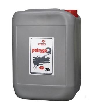 Płyn do chłodnic Petrygo Q 20L