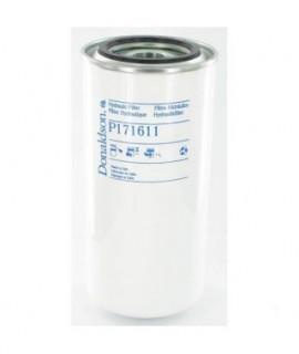 Filtr hydrauliki New Holland 9976807 P171611