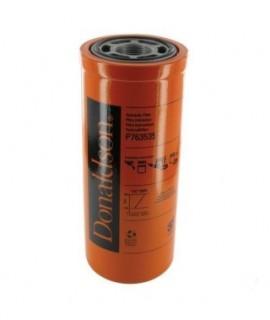 Filtr hydrostatyki New Holland 84469093  P763535