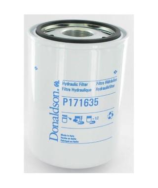 Filtr hydrauliki New Holland 84239756 P171635 89814477