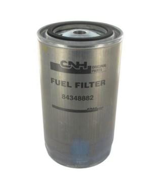 Filtr paliwa New Holland 84309911 84348882