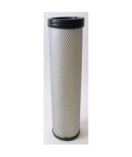 Filtr powietrza New Holland 84072430