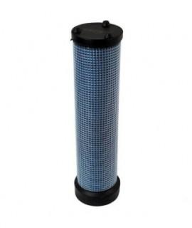 P775300 Filtr powietrza, wewnętrzny 982523