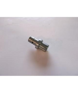CZOP ROLKI Z562096004003 PRASA METAL-FACH Z-562
