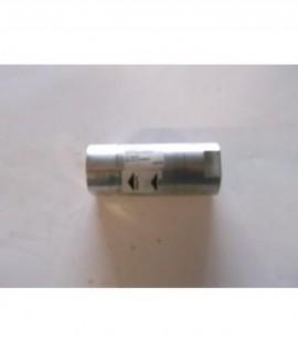 FILTR LINIOWY Z56224F PRASA METAL-FACH Z-562